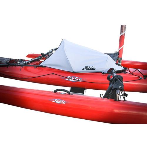 Hobie 72062101 Sidekick Ama Kit for sale online