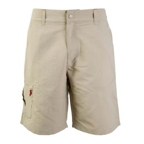 NWT 32 Degrees Cool Weatherproof WOMEN/'S Four-Way Cargo Shorts Pick Color Size