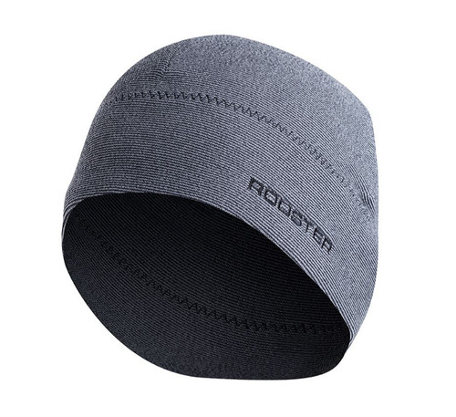 bea25285 Sailing Headwear   Wool Hats and Technical Caps   West Coast Sailing