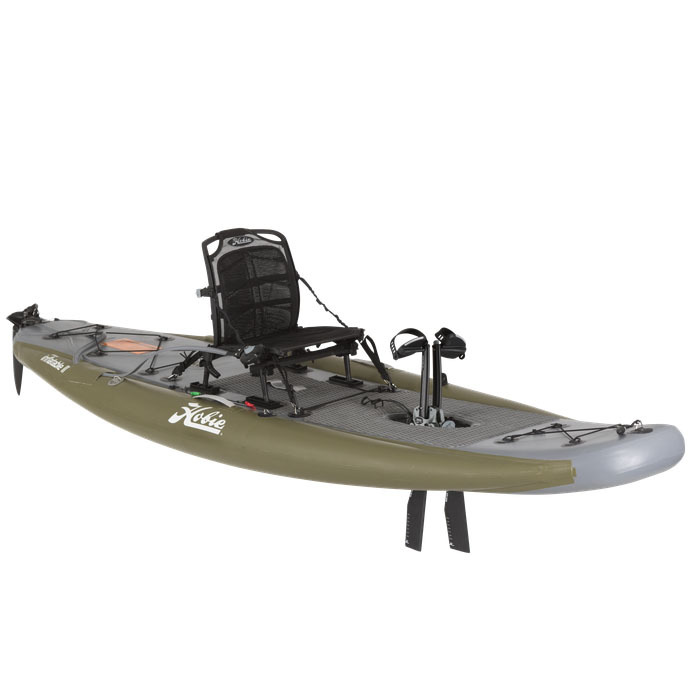 Shop Hobie Inflatable Kayaks