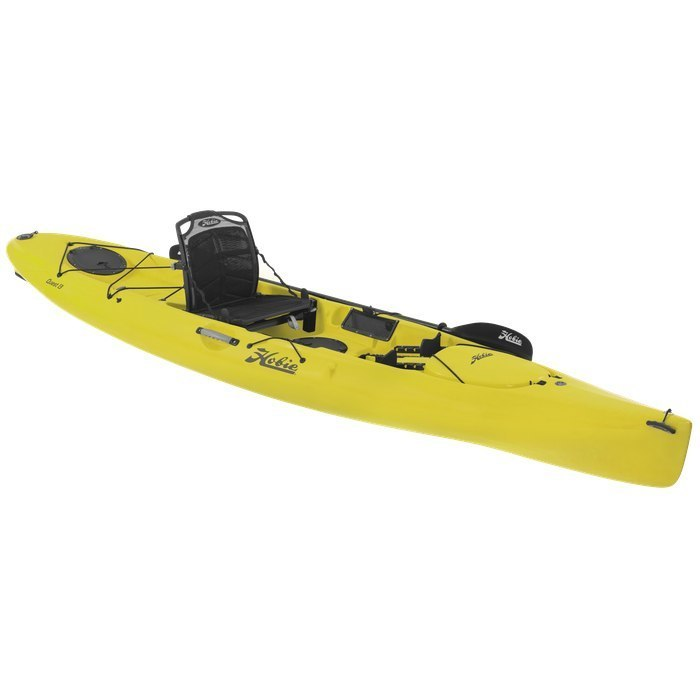 Shop Hobie Paddle Kayaks