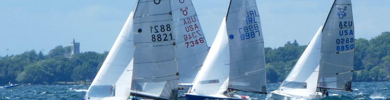 505-sailboat-banner.jpg