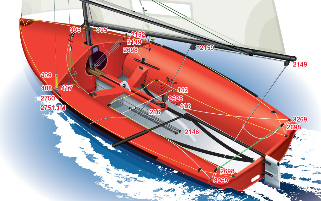 505-sailboat-deck-layout-harken.jpg