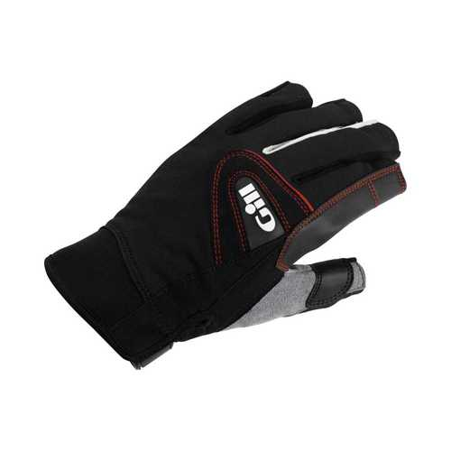 7242-championship-gloves-short-finger-black-1-94405.jpg