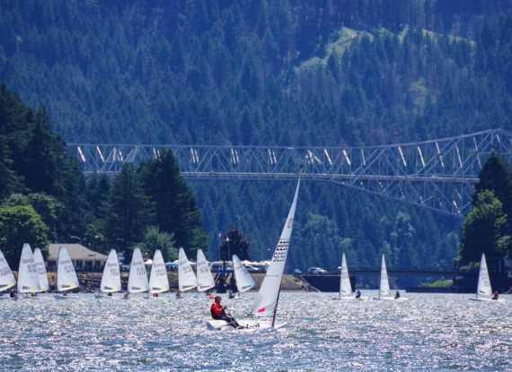 about-west-coast-sailing-rs-aero-gorge-bridge-of-the-gods.jpg