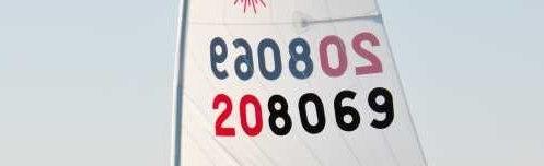 banner-sail-numbers.jpg