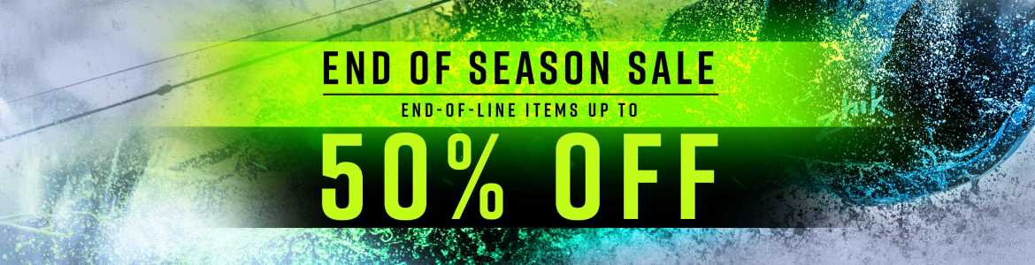 banner-zhik-end-of-season-sale.jpg