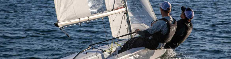 cat-banner-boats-melges-15-1170-300.jpg