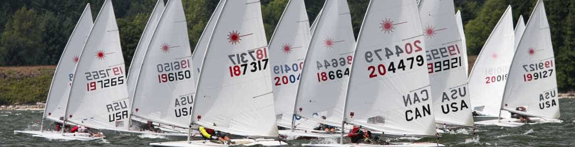 cat-banner-laserperformance-laser-sailing.jpg
