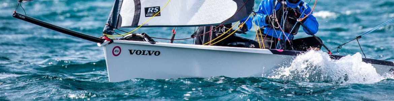 hobie-sail-banner.jpg