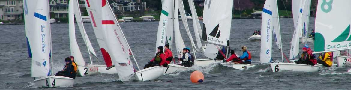 cat-banner-zimsailing-fj-sailing-ssp.jpg