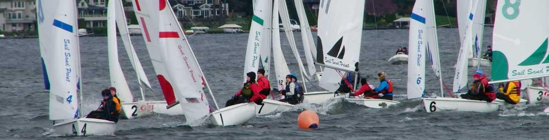 cat-banner-zimsailing-fj-sailing-ssp.jpg