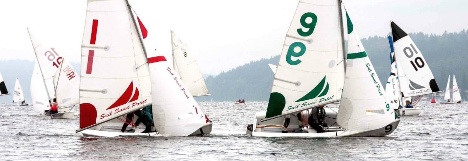 cat-homepage-banner-highschool-sailing-sail-sand-point-1600-550.jpeg