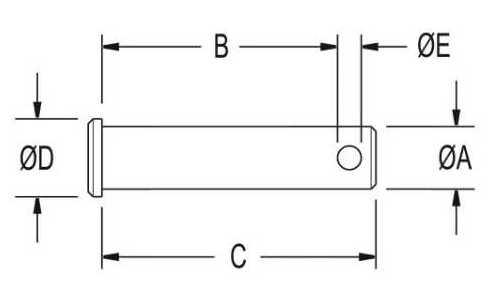 clevis-pin-chart.jpg