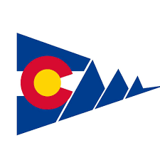 csc-logo-colorado-2019.png