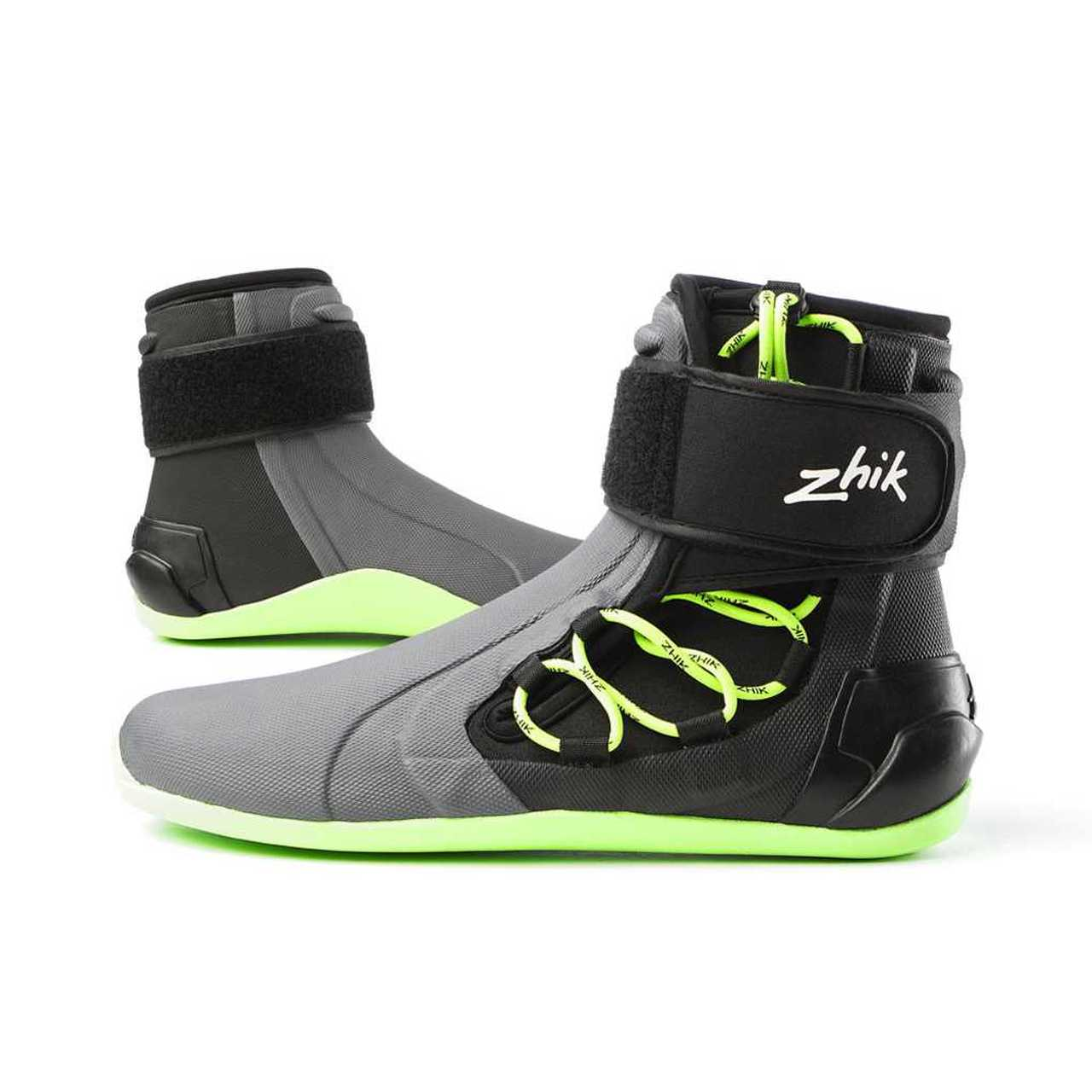 Zhik High Cut Dinghy Sailing Boot