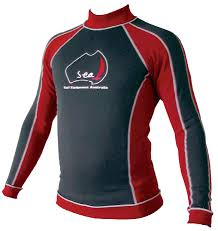 SEA Ultra Warm Top