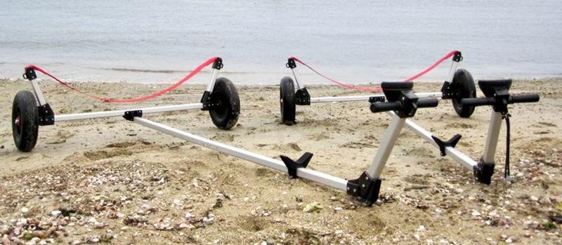 dynamic-dollies-beach-800-350.jpg