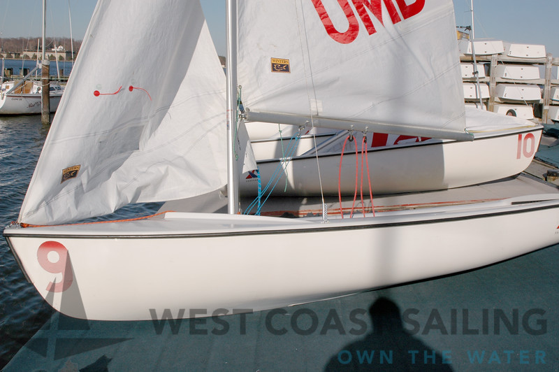 fj-sailboat-rigged-university-maryland.jpg
