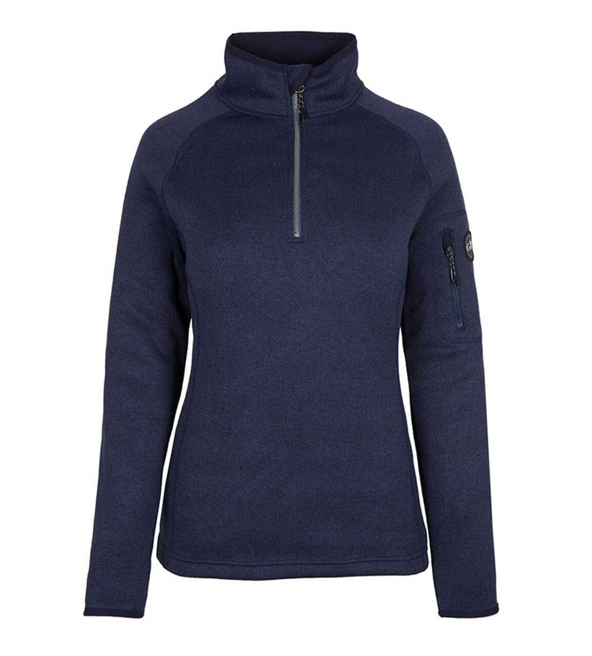 gill-1492-womens-knit-fleece-navy.jpg