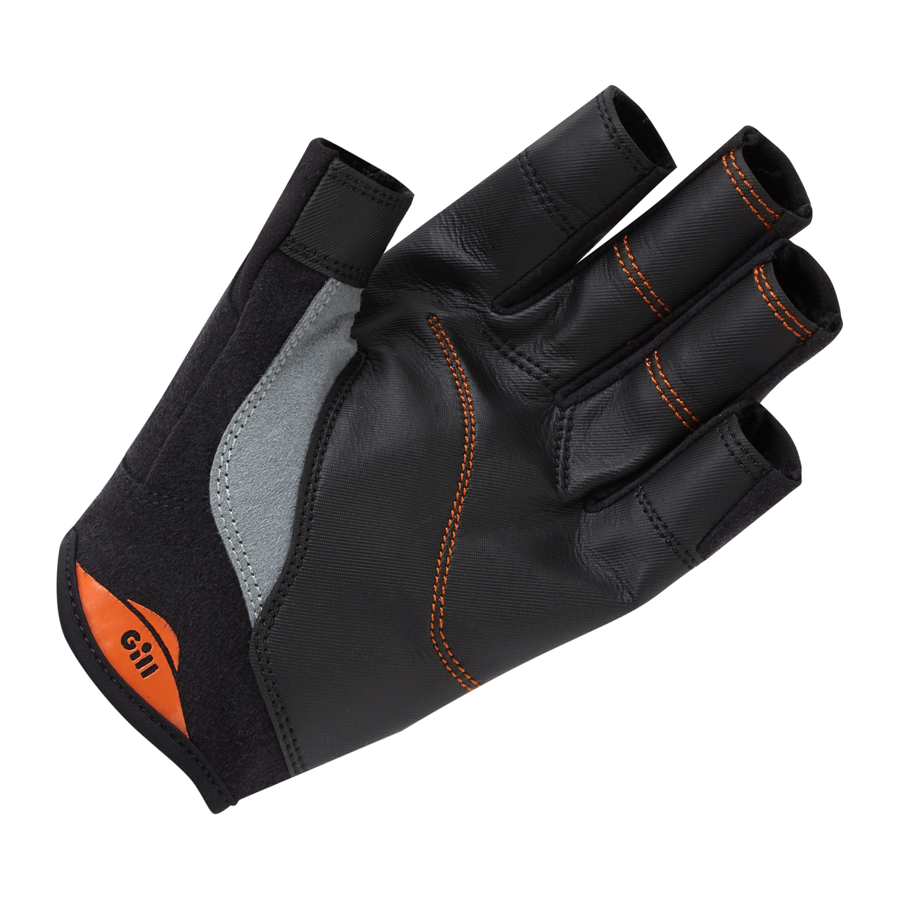 gill-championship-glove-short-2021-7243-2-36049.1615438826.jpg