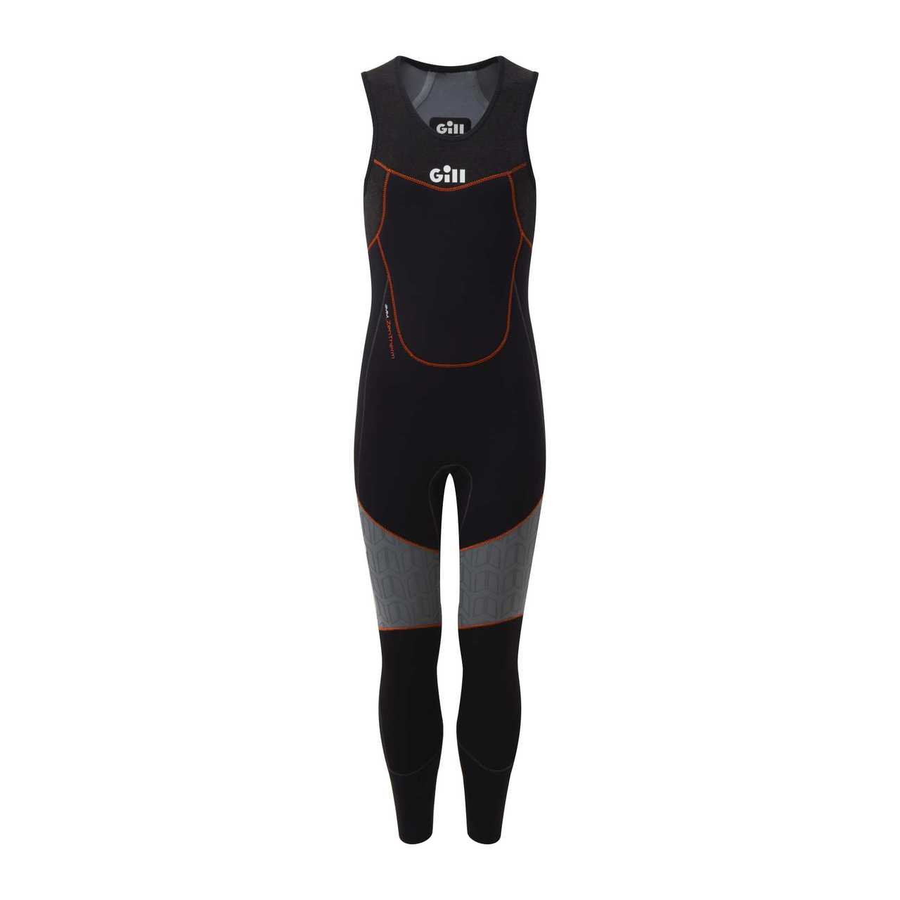 Gill Junior Zentherm Skiff Suit