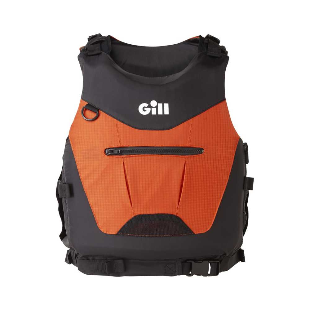 gill-life-jacket-uscg-approved-side-zip-4913-orange-front.jpg