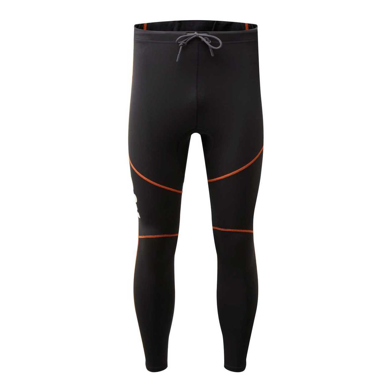 gill-mens-hydrophobe-trouser-5007-1-56966.1579561544.jpg