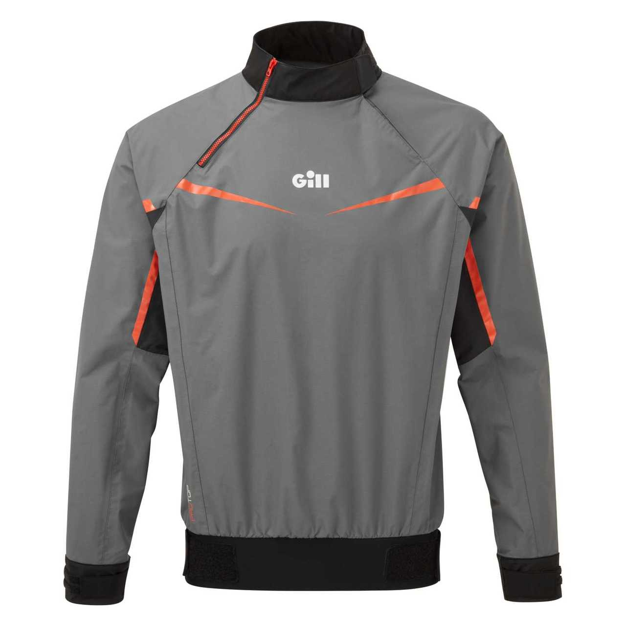 gill-mens-pro-top-5013-steel-grey-1-79374.1576274076.jpg