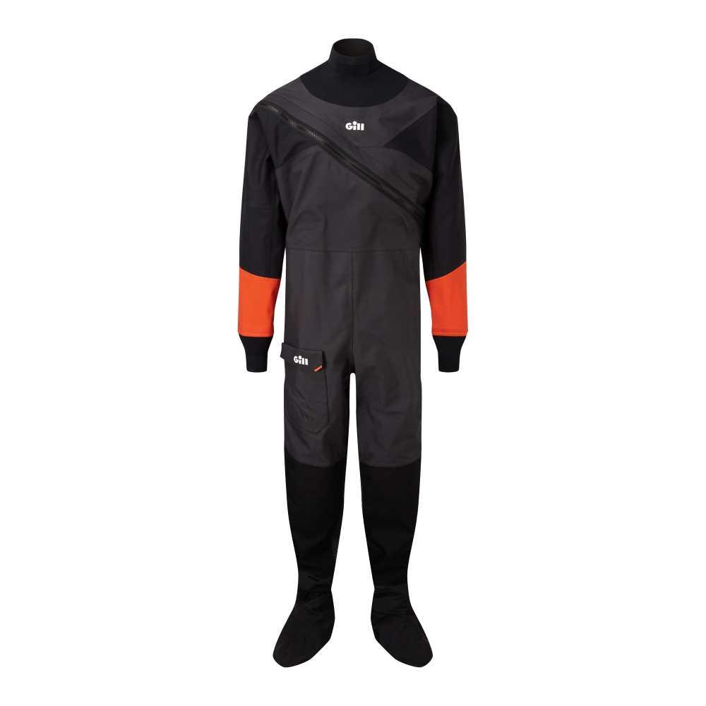 gill-pro-drysuit-4804-black.jpg