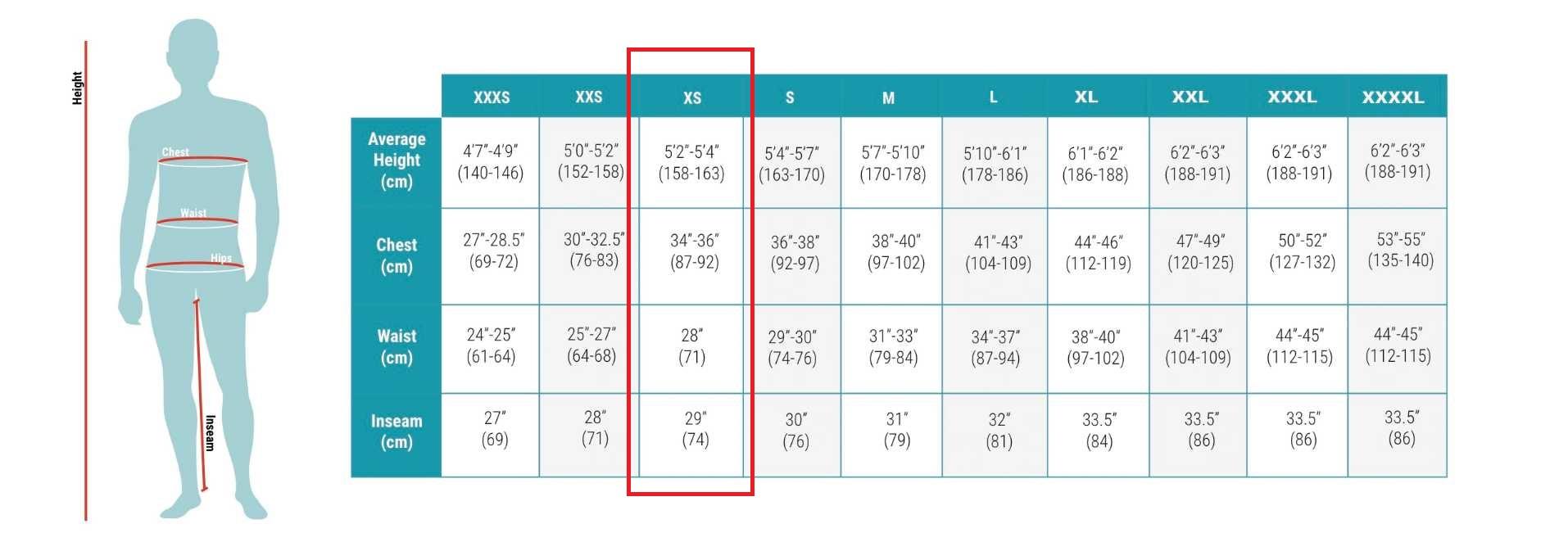 gill-size-chart-juniorxl-xs-edits.jpg