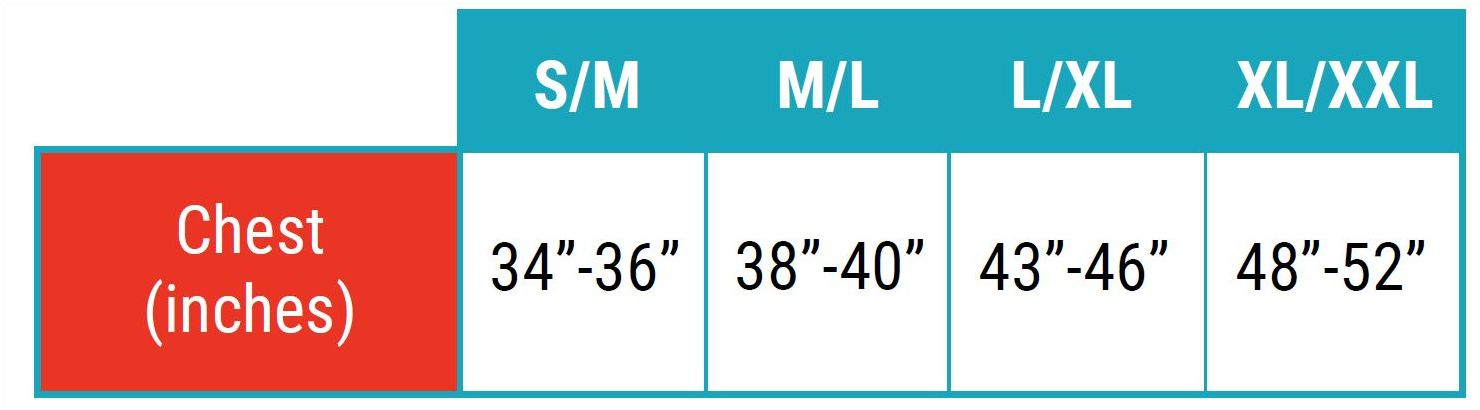gill-size-chart.jpg