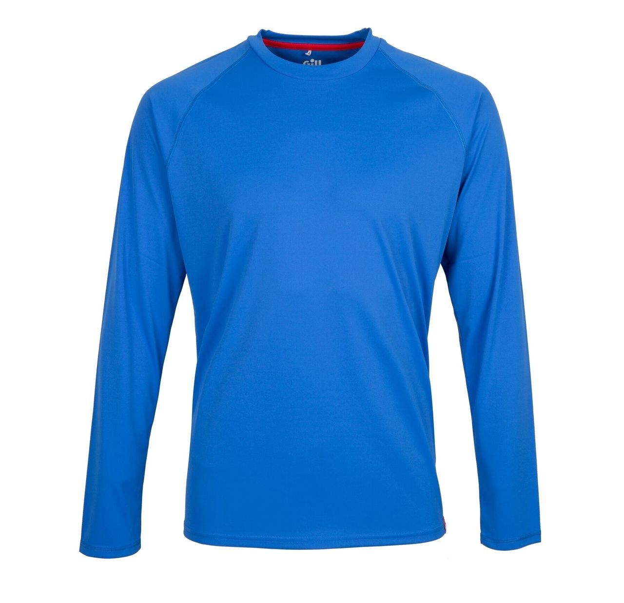 Shop All UV Technical Shirts