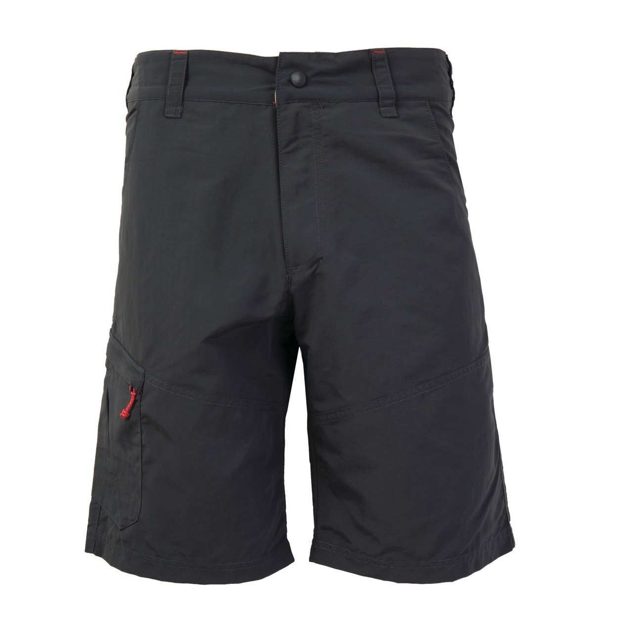 Shop All Sailing Shorts