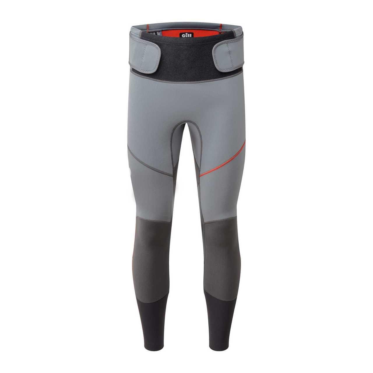 gill-zenlite-trousers-5005-88971.1582241489.jpg