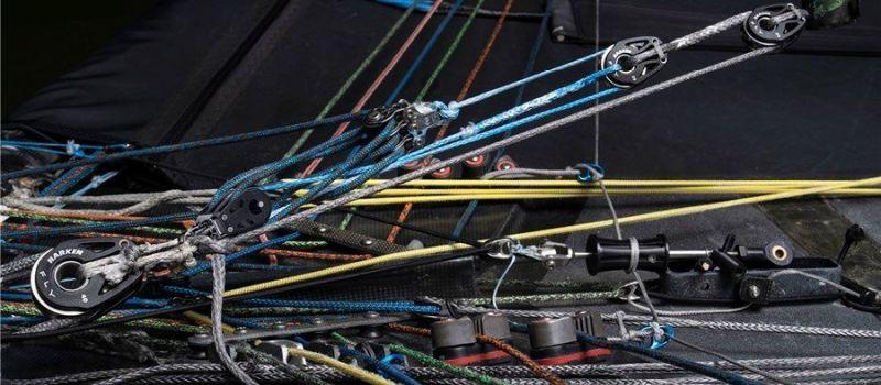 harken-fly-blocks-rigging-800-350.jpg