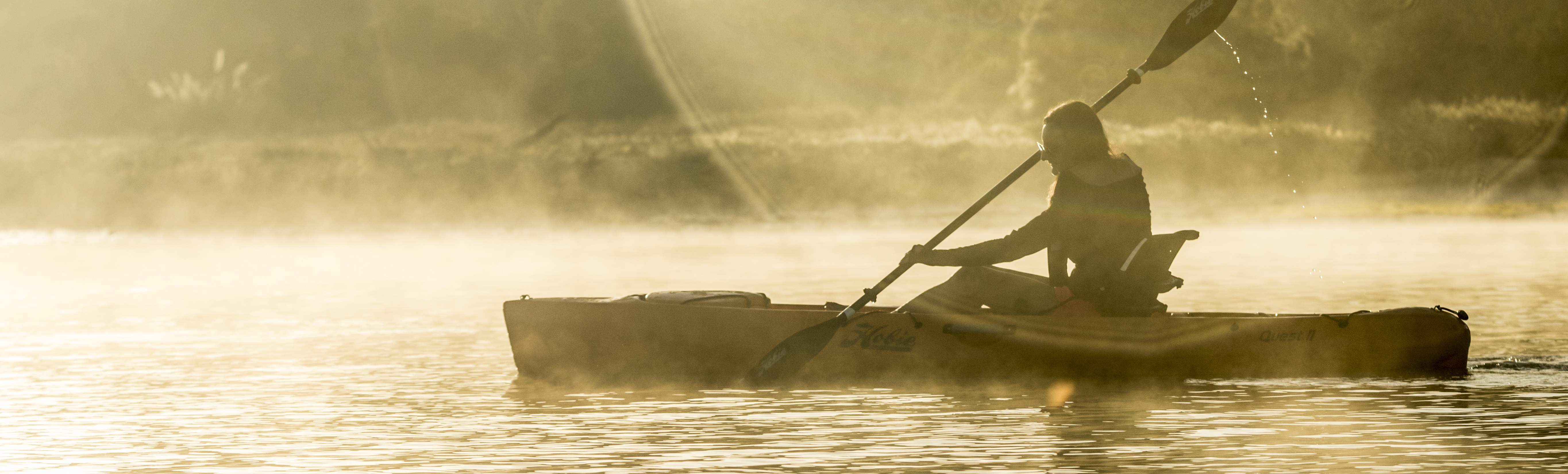 hobie-kayak-banner-img.jpg