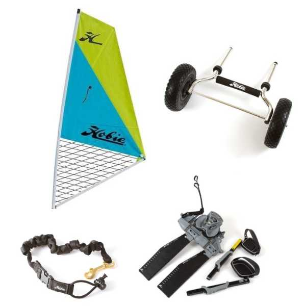 kayaks-parts-accessories-img.jpg