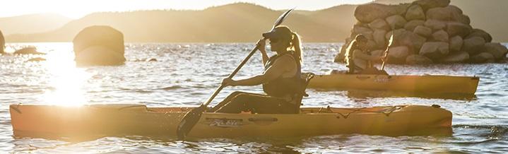 hobie-paddle-banner.jpg