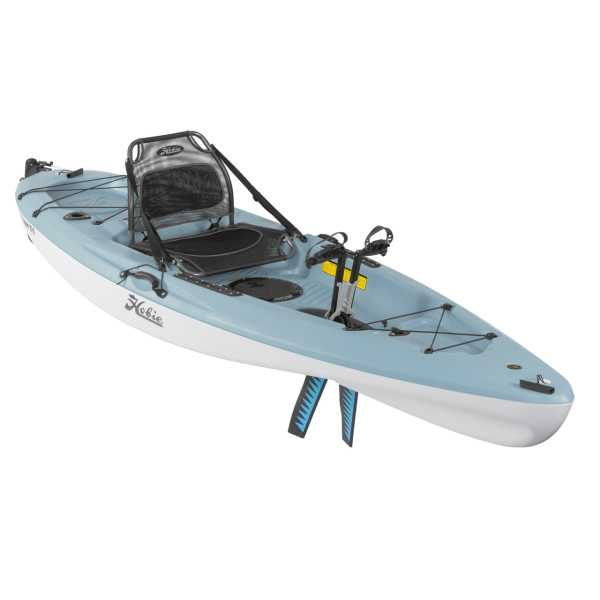 new-hobie-kayaks-img.jpg