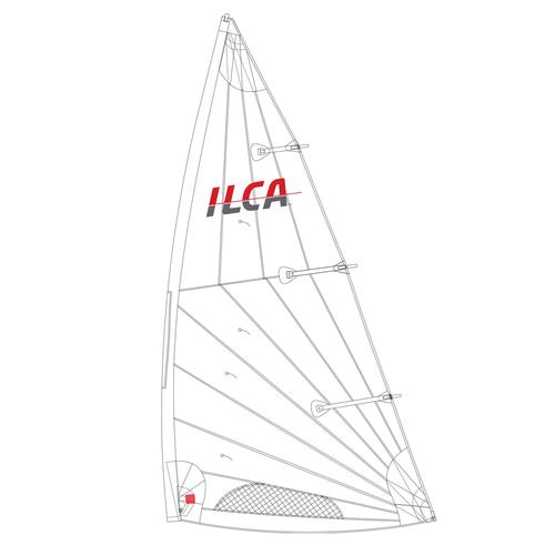 ilca-7-sail-mk2-ilc2710-14321.1598483481.png