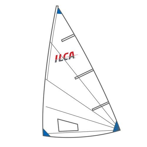 ilca-sails-category.jpg
