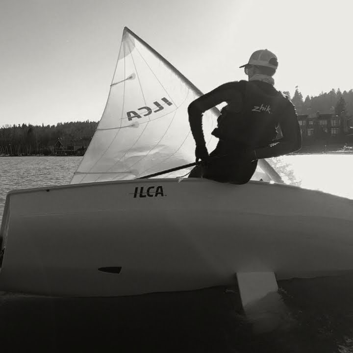 ilca-video-west-coast-sailing.jpeg