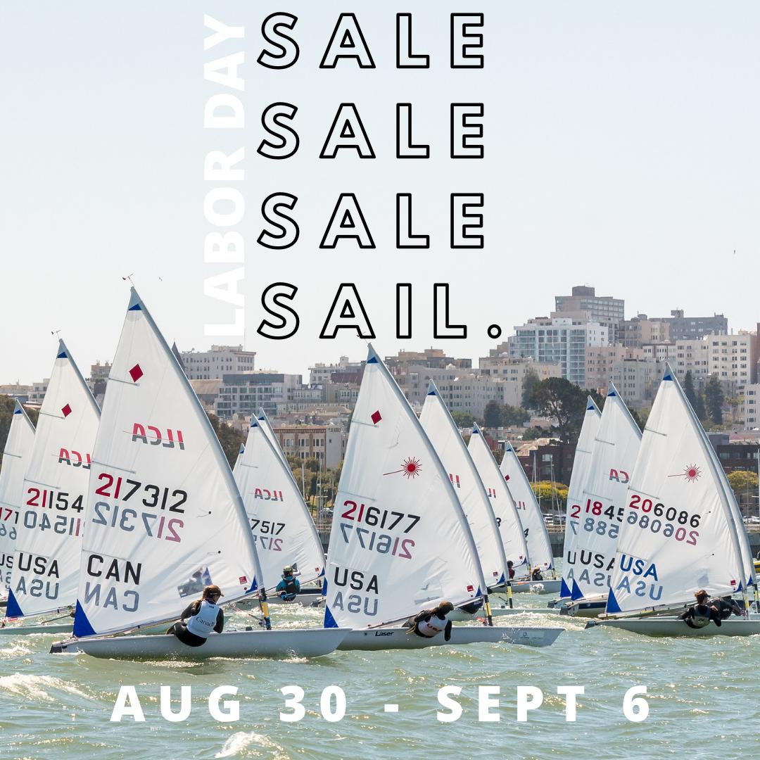 labor-day-sale-2021-sale-sale-sale-sail-image.png