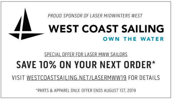 laser-mid-winters-west-2019-promo-card.png