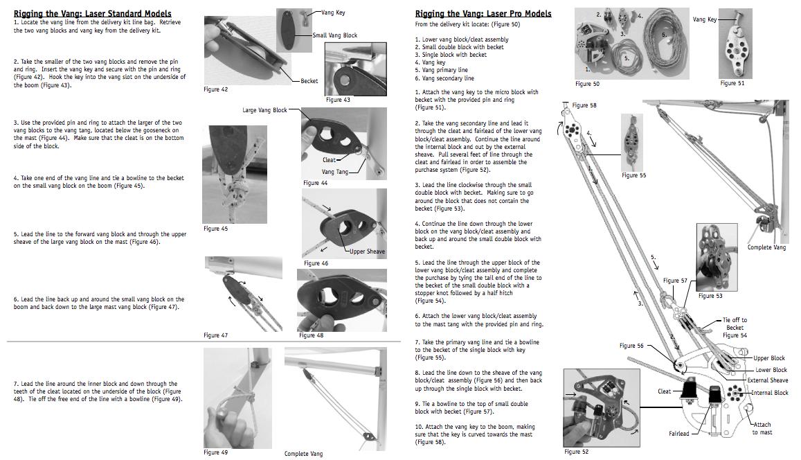 laser-rigging-guide-boom-vang-rigging-west-coast-sailing.png