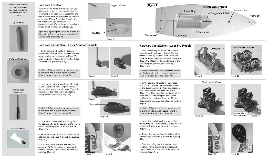 laser-rigging-guide-deck-hardware-west-coast-sailing.png