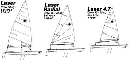 laser-rigs.jpg