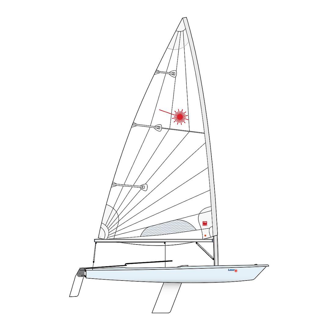 laser-sailboat-render-standard-mk2.png