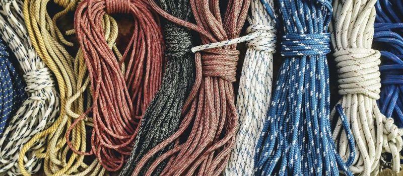 line-lifestyle-coils-west-coast-sailing-800-350.jpg